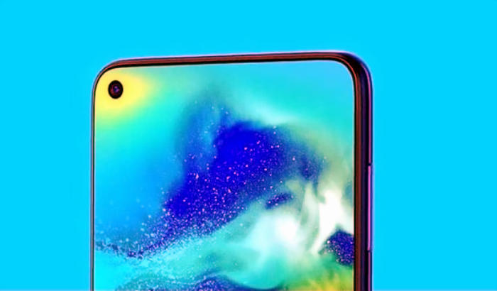 Samsung Galaxy M41 may be launched soon