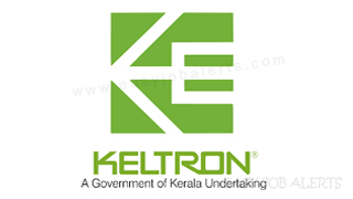 KELTRON Recruitment 2020 - Apply Online for 65 Project Associate, Engineer & Other Posts