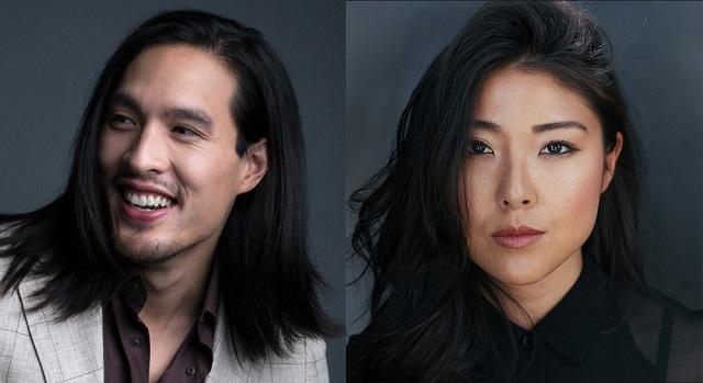 Desmond Chiam e Miki Ishikawa/Reprodução