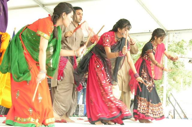 Dandiya Images, Dandiya Dance Pictures
