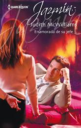 Judith McWilliams - Enamorada De Su Jefe