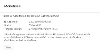 monetisasi tidak aktif YouTube - Google Chrome 2019-09-28 09.14.43.png
