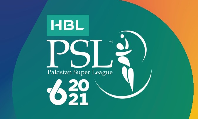 PSL 6 | visas issued to players, broadcasters and officials