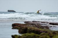 vicente romero campeonato del mundo surf biarritz ISA 01