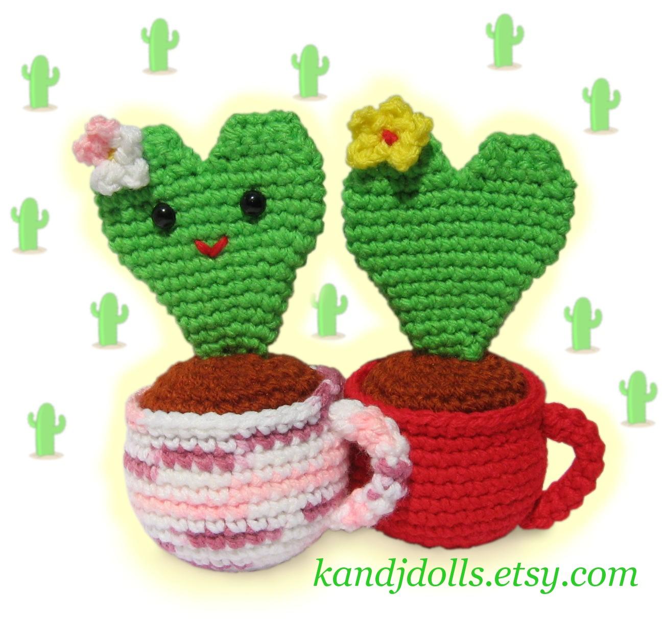 Amigurumi Live - Amigurumi Goose Free Crochet Pattern... | Facebook | 1212x1304