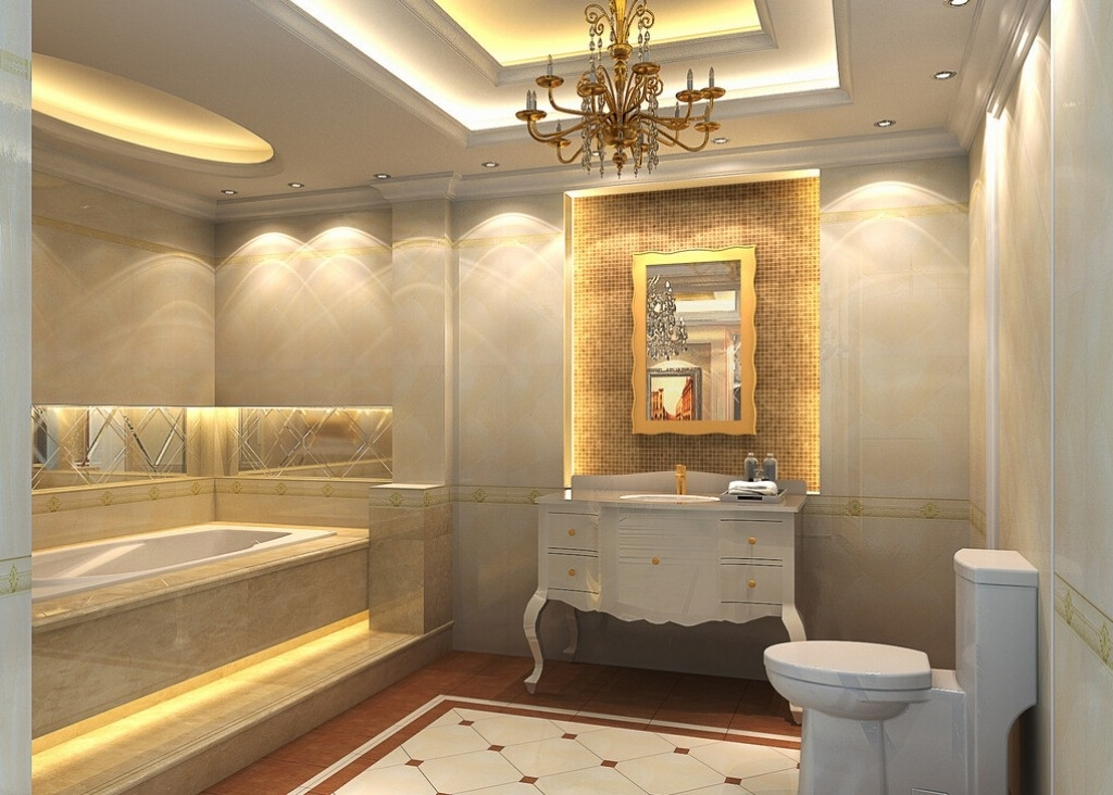 Super Types Of Bathroom Ceiling False Ceiling Design Ideas For Download Free Architecture Designs Embacsunscenecom