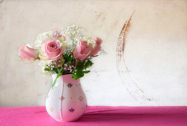 gambar bunga mawar yang paling indah