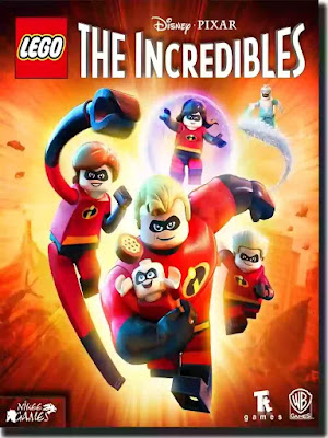 lego-the-incredibles-pc-game-Download