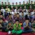 Yayasan PP Modern Yatim dan Dhuafa Madania Yogyakarta Cetak Kader Mandiri