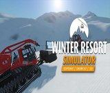 winter-resort-simulator