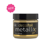 https://www.thermowebonline.com/p/deco-foil-metallix-gel-%E2%80%93-pure-gold/new-products_deco-foil_metallix-gel?pp=24