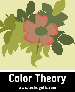 Color Theory, techsigntic.com