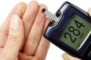 Gejala Gula Darah Tinggi di Atas 200