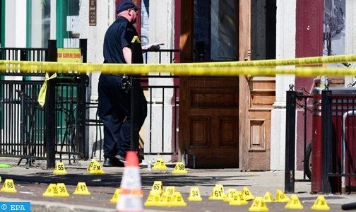 حوادث القتل الجماعي في الولايات المتحدة: صدمة رعب وأسئلة عالقة تبحث عن إجابات