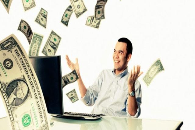 افضل طرق ربح المال من انترنت للمبتدئين