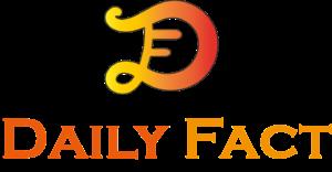 Daily Fact | Ежедневные новости