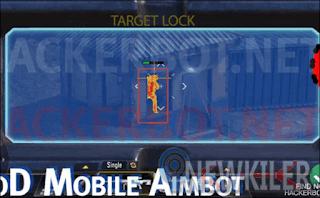 5-macam-cheat-yang-sering-dijumpai-di-call-of-duty-mobile