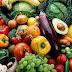 10 alimentos para perder peso sin dejar de comer lo que te gusta