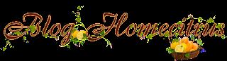 Выращивание цитрусовых дома - личный опыт