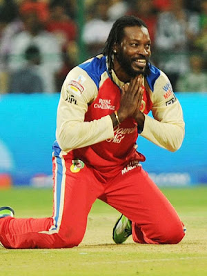west indies player Chris Gayle best wallpapers