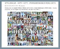 http://marcelka-fashion.blogspot.com/2016/01/stylizacje-hity-i-kity-podsumowanie.html