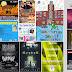 Agenda semanal   Fiestas en Cruces + jornadas ecologistas + teatro + rock