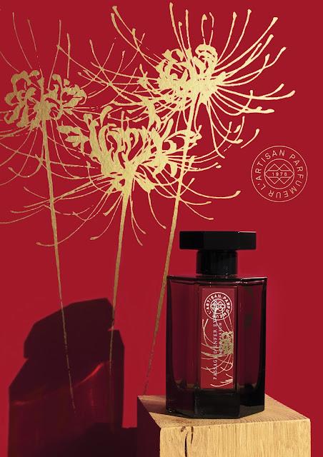 l'artisan parfumeur passage d'enfer extrême avis, l'artisan parfumeur parfums, parfum passage d'enfer extrême avis, l'artisan parfumeur passage d'enfer avis, passage d'enfer, passage d'enfer extrême l'artisan parfumeur, parfum féminin, blog parfum, perfumes, perfume blog, parfums, meilleur parfum femme