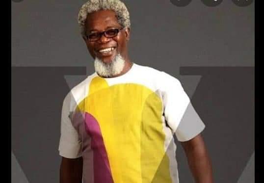 Actor, Victor Olaotan reportedly facing leg amputation