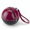 https://www.chiarabellini.com/eu-en/rocknball-sphere-handbag-in-two-colour-bright-pvc.aspx