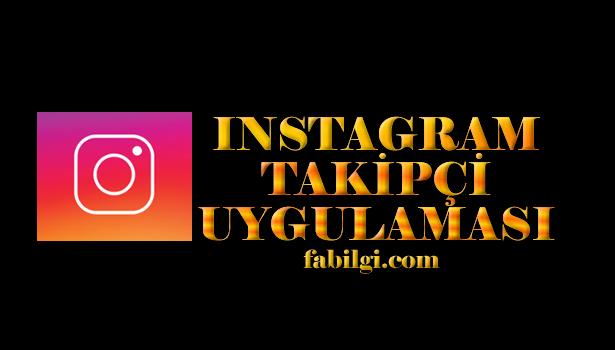 Instagram Hiketop Apk Takipçi Hilesi Yeni Uygulama 2020 Ios Android