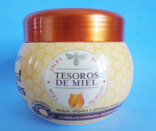 tesoros-miel