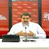 Presidente Maduro convoca debate nacional de evaluación para un retorno parcial y seguro a clases