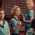 Dica de Série - Netflix | As Telefonistas