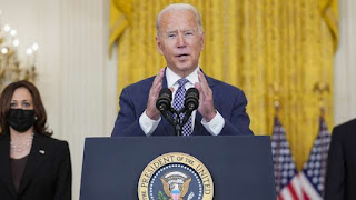 right-dssision-to-withdraw-army-biden
