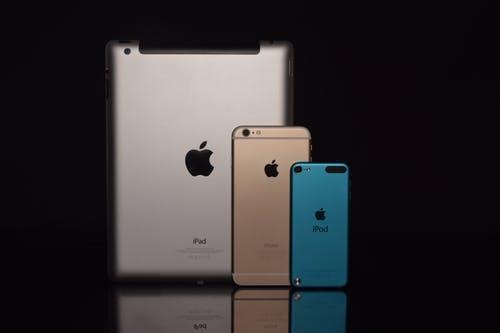 Apple iPhone 11 रिलीज की तारीख गलती से पता चली (रिपोर्ट)