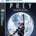 Prey – Mooncrash