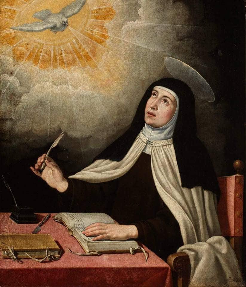 Katholieke Actie Vlaanderen Op 24 Augustus 1562 Sticht De