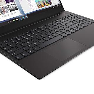 lenovo s340 keyboard