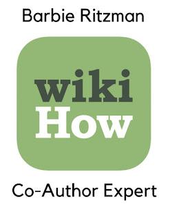 WikiHow Expert