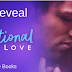 Unconventional by Isabel Love