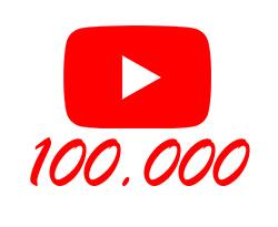 centomila
