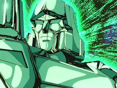 The Transformers Movie 1986 Image 7