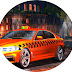 Download Taxi Sim 2020 - Android Apk 1.0.5