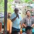 Reses DPRD, Warga Desa Moawo Harap Ada penambahan kuota penerima KIP