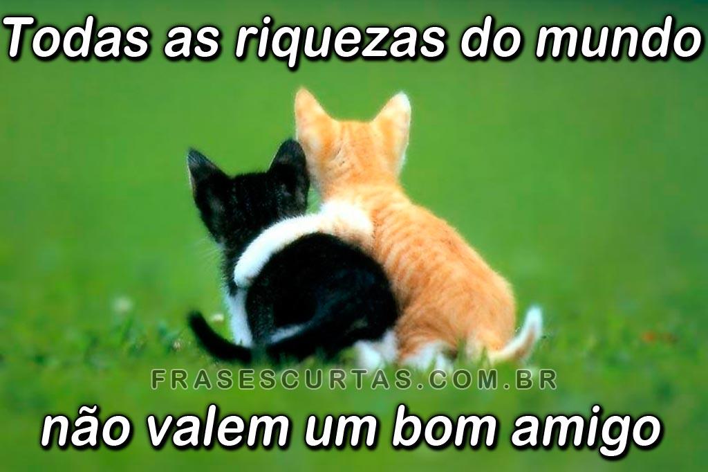 Frases De Dia Do Amigo: Julho 2013 « Recados Pra Facebook