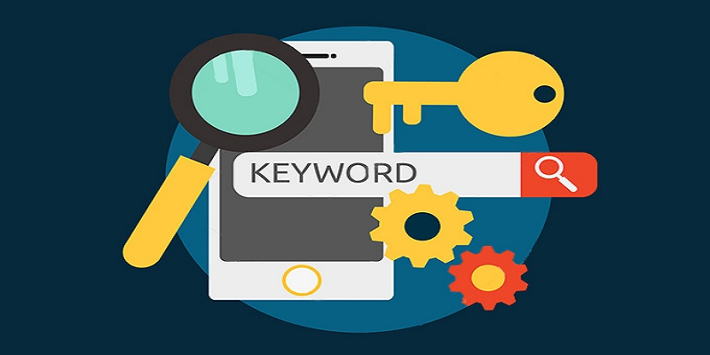 Benefits of Keyword Research for Online Business