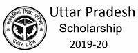 up-scholarship-2019-2020-registration