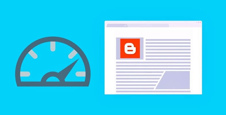 Blogger Site Hızlandırma Nasıl Yapılır? (7 Etkili Yöntem)
