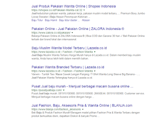 Jasa Menaikan Traffic Website, Jasa Menaikan Website, Jasa SEO