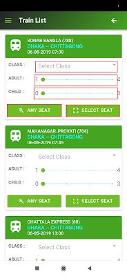 Bangladesh biman online seat booking